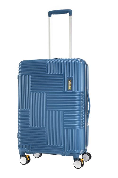 VELTON 行李箱 69厘米/25吋 (可擴充) TSA  hi-res | American Tourister