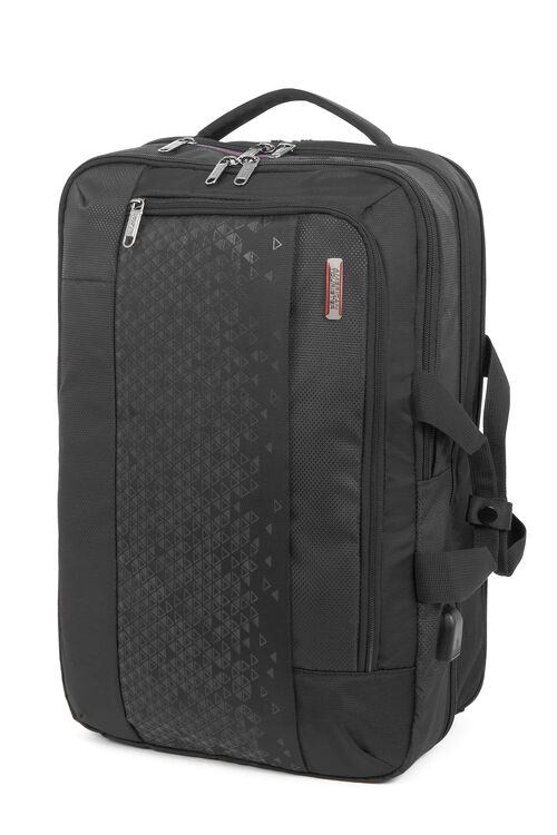 Backpack 05  hi-res | American Tourister