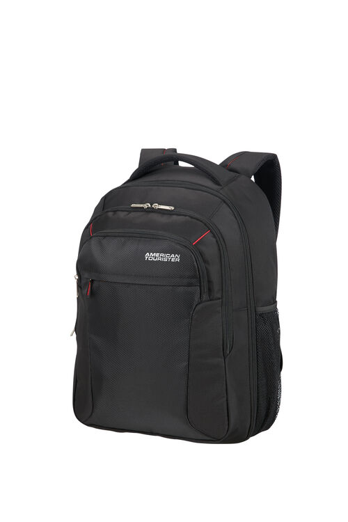 """LAPTOP BACKPACK 15.6""""  hi-res 