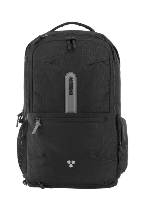 WORK:OUT 背囊 1  hi-res | American Tourister