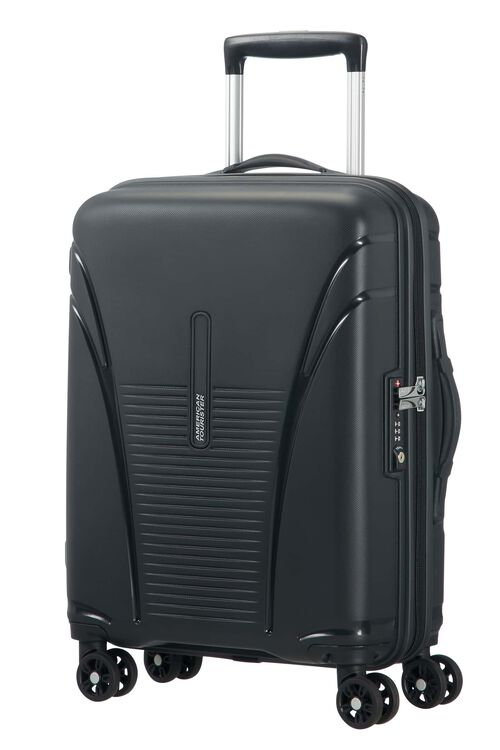 SPINNER 55/20  hi-res | American Tourister