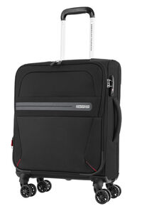 AT OREGON SPINNER 55/20 TSA EXP  hi-res | American Tourister