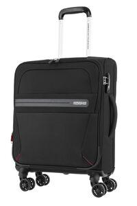 AT OREGON 行李箱 55厘米/20吋 TSA (可擴充)  hi-res | American Tourister