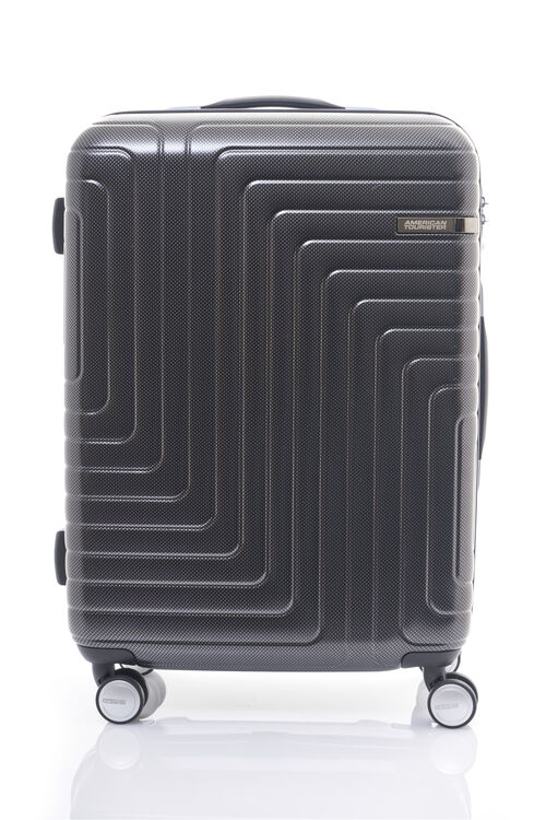 DARTZ 行李箱 65厘米/24吋 TSA  hi-res | American Tourister