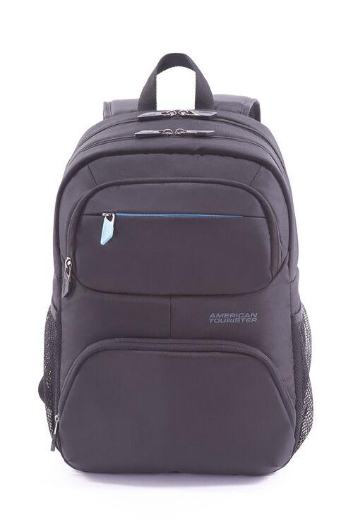 AMBER 手提電腦背囊  hi-res | American Tourister