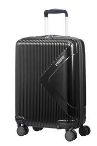 SPINNER 55/20 TSA  hi-res | American Tourister