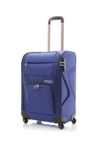 MV+ 行李箱 68厘米/24吋 W/COMBI  hi-res | American Tourister