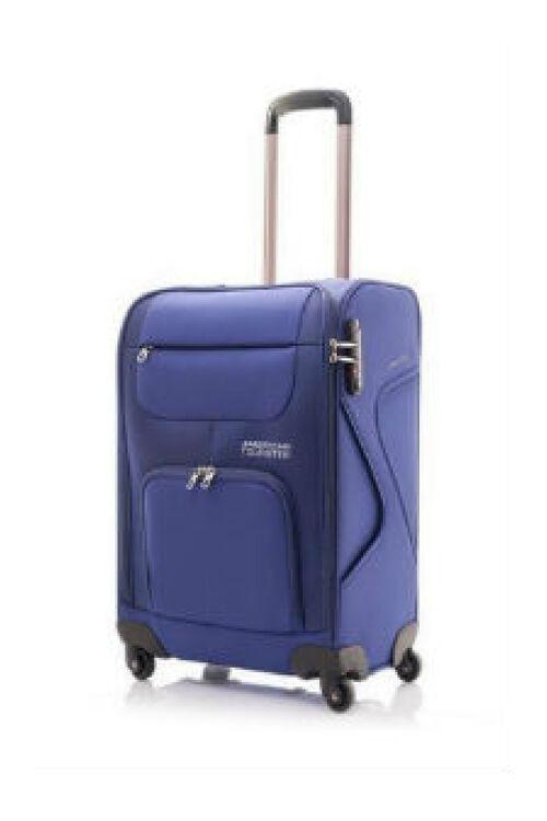 MV+ 行李箱 68厘米/24吋 W/COMBI  hi-res   American Tourister