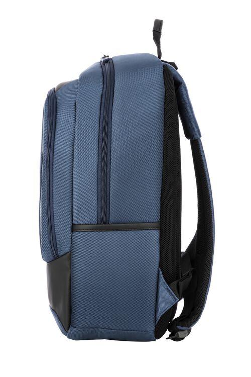 KAMDEN II Laptop Backpack 01  hi-res | American Tourister
