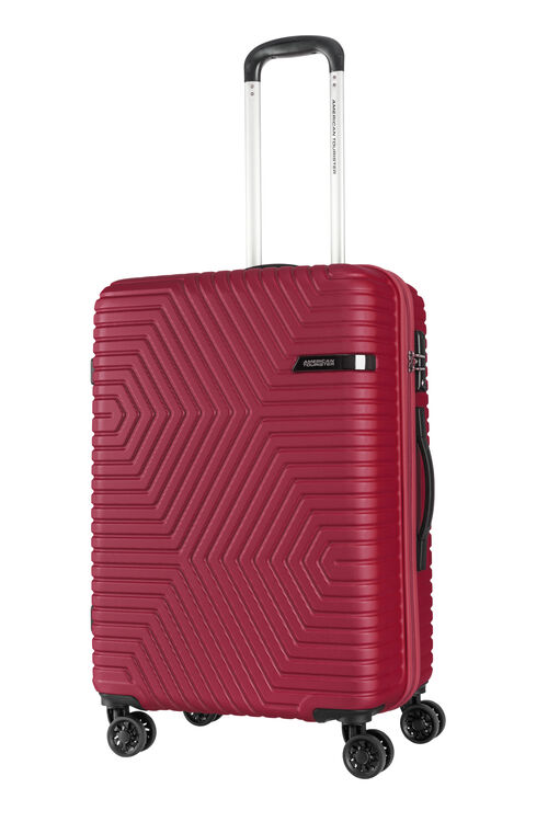 行李箱3件套裝 (20+25+29吋) TSA  hi-res | American Tourister