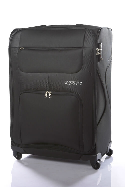 SPINNER 78/29  hi-res | American Tourister