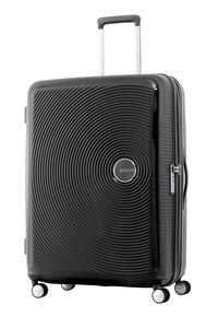 CURIO 行李箱 80厘米/30吋 (可擴充) TSA  hi-res | American Tourister