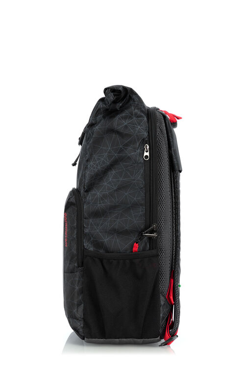 FLIX NXT BACKPACK 2A  hi-res | American Tourister