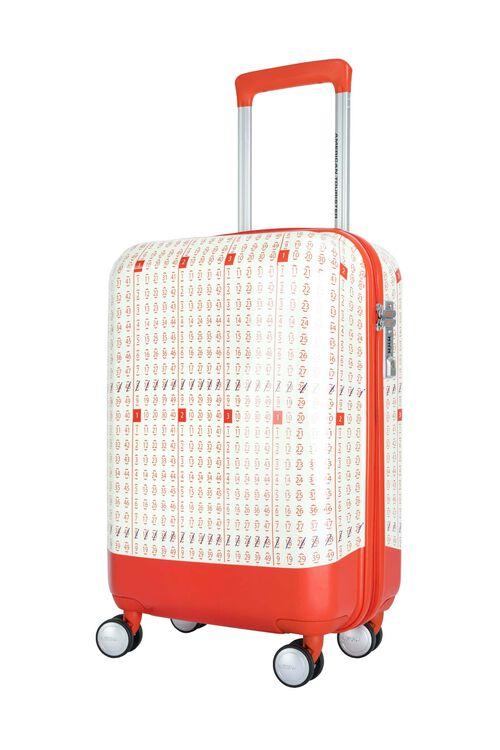 行李箱 55厘米/20吋 TSA  hi-res   American Tourister