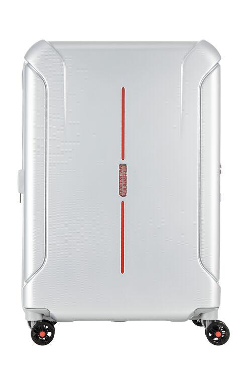 TECHNUM 行李箱 68厘米/25吋 TSA (可擴充)  hi-res | American Tourister