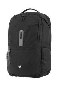 Backpack 1  hi-res   American Tourister