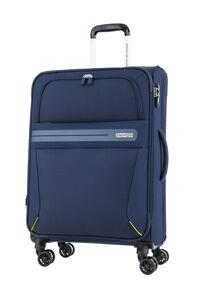 AT OREGON 行李箱 67厘米/24吋 TSA (可擴充)  hi-res | American Tourister
