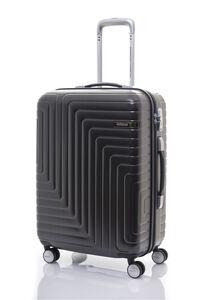 DARTZ 行李箱 65厘米/24吋 TSA  hi-res   American Tourister