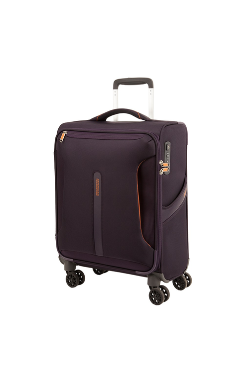AIRLINER 行李箱 55厘米/20吋 ASIA  hi-res | American Tourister