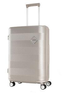 SPINNER 67/24 TSA  hi-res | American Tourister