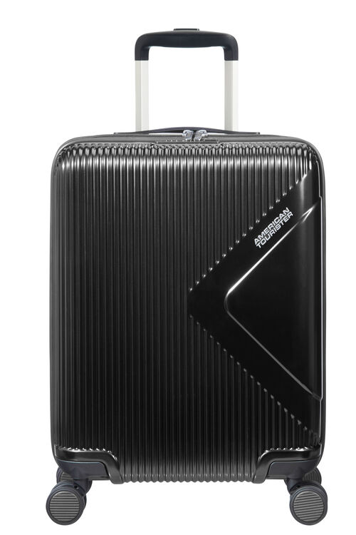 MODERN DREAM 行李箱 55厘米/20吋 TSA  hi-res | American Tourister