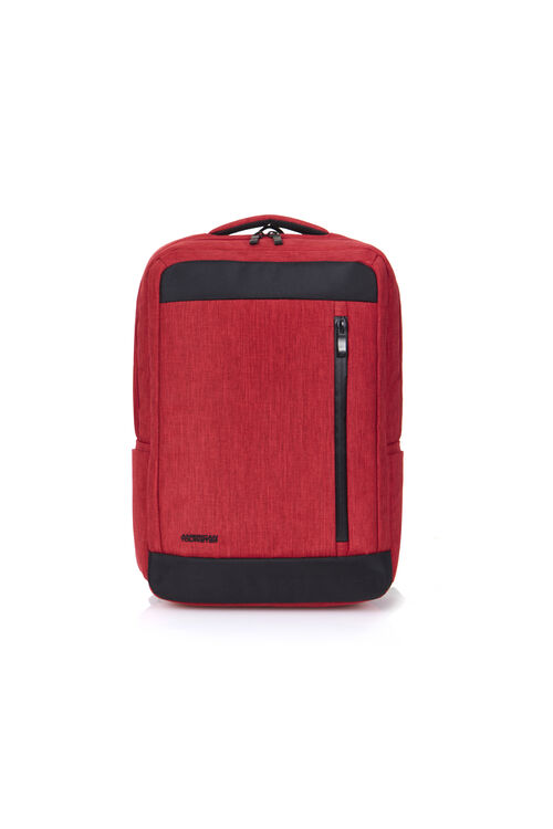 MILTON BACKPACK 2  hi-res | American Tourister