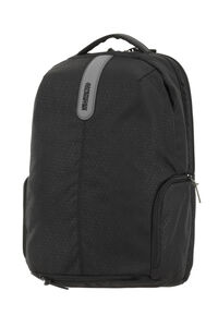 WORK:OUT Backpack 2  hi-res   American Tourister