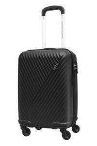 VISBY SPINNER 55/20 TSA  hi-res | American Tourister