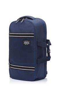 ASTON Backpack 2  hi-res   American Tourister