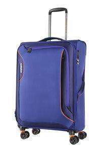 行李箱 71厘米/27吋(可擴充)  hi-res | American Tourister