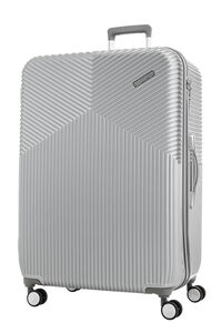 AIR RIDE 行李箱 79厘米/29吋 TSA  hi-res | American Tourister