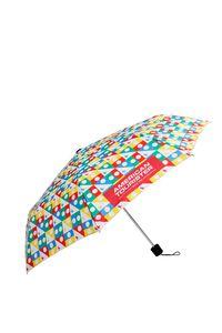 便攜雨傘  hi-res | American Tourister