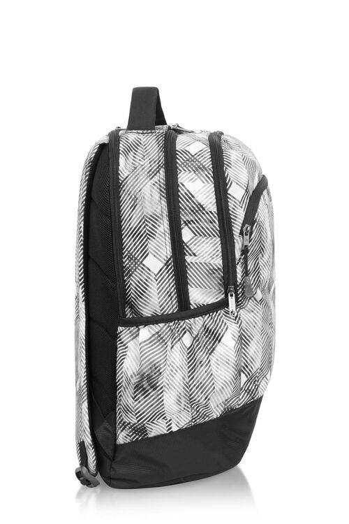 VOGUE NXT BACKPACK 02  hi-res   American Tourister