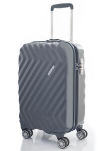 ZAVIS 行李箱 55厘米/20吋 TSA  hi-res | American Tourister