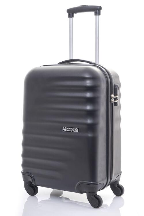 PRESTON 行李箱 67厘米/24吋 TSA  hi-res | American Tourister