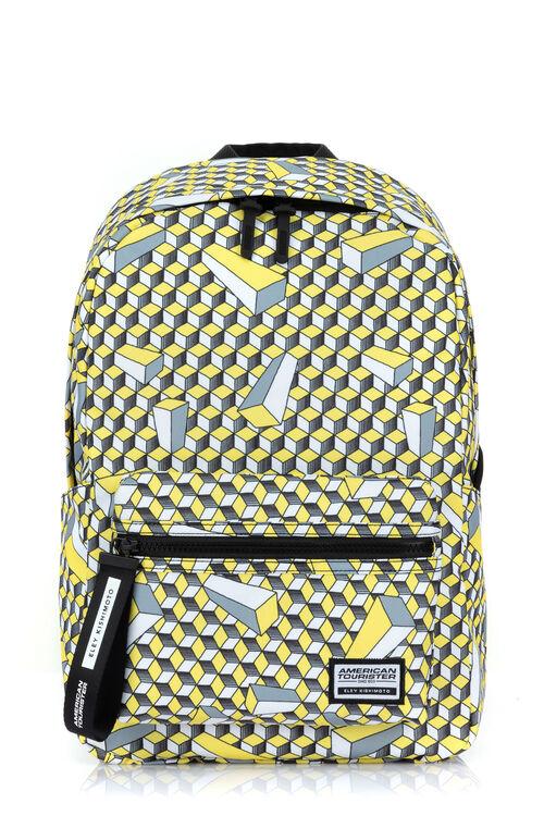 AT X ELEY KISHIMOTO Carter Backpack  hi-res | American Tourister