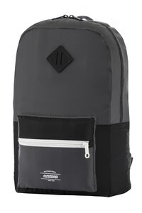 AT ACCESSORIES 可摺式背囊  hi-res | American Tourister