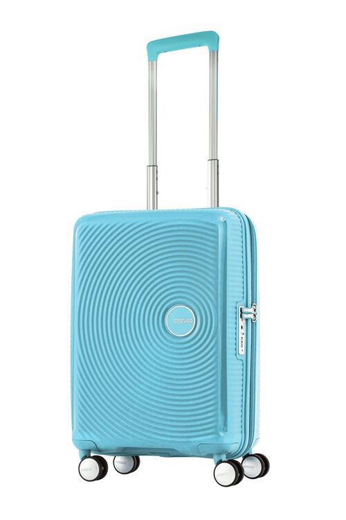 CURIO 行李箱 55厘米/20吋 TSA  hi-res | American Tourister