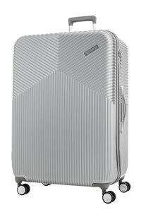 行李箱 79厘米/29吋 TSA  hi-res | American Tourister