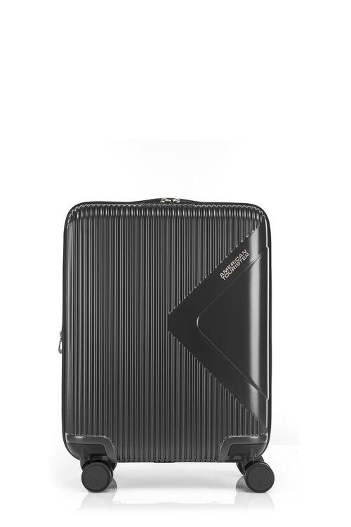 MODERN DREAM SPINNER 55/20 EXP TSA  hi-res | American Tourister