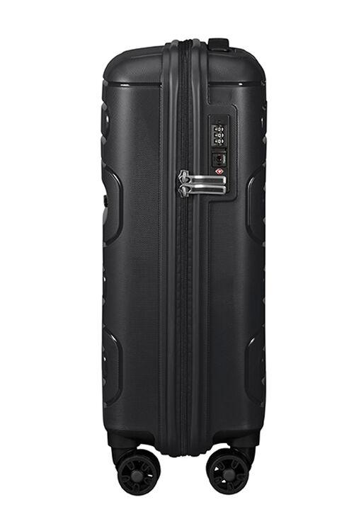 SUNSIDE 行李箱 55厘米/20吋  hi-res   American Tourister
