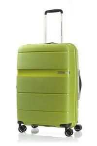 行李箱 66厘米/24吋  hi-res | American Tourister