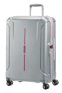 TECHNUM SPINNER 68/25 TSA EXP  hi-res   American Tourister