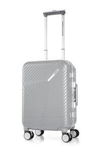 行李箱 55厘米/20吋 FR TSA  hi-res   American Tourister