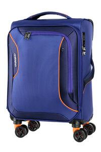 AT APPLITE 3.0S 行李箱 55厘米/20吋 (可擴充) TSA  hi-res   American Tourister