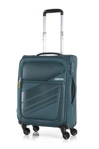 STIRLING SPINNER 56/20 EXP TSA  hi-res | American Tourister
