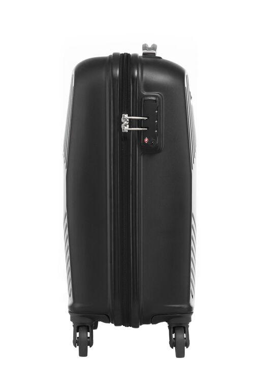TRILLION SPINNER 55/20 TSA  hi-res | American Tourister