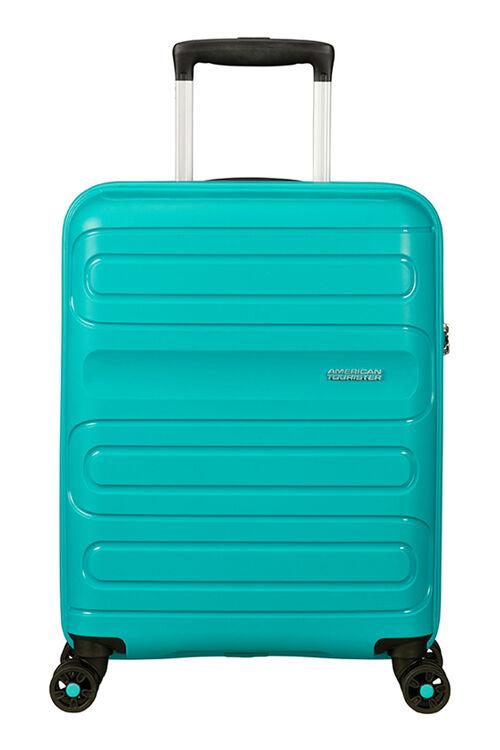 SUNSIDE 行李箱 55厘米/20吋  hi-res | American Tourister