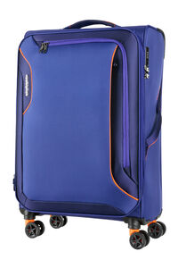 AT APPLITE 3.0S SPINNER 71/27 EXP TSA  hi-res | American Tourister