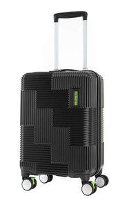 VELTON 行李箱 55厘米/20吋 TSA  hi-res | American Tourister